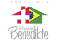 Instituto Princesa Benedikte